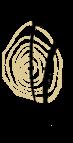 Sagnlandet lejre logo